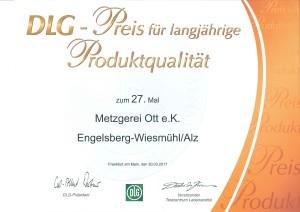 Preis-der-Besten-Gold-2016